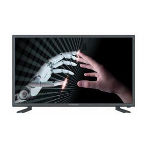 Телевизор Hyundai H-LED 32ES5108 Smart в Восходе фото