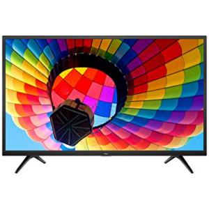 Телевизор TCL LED 32D3000 в Восходе фото